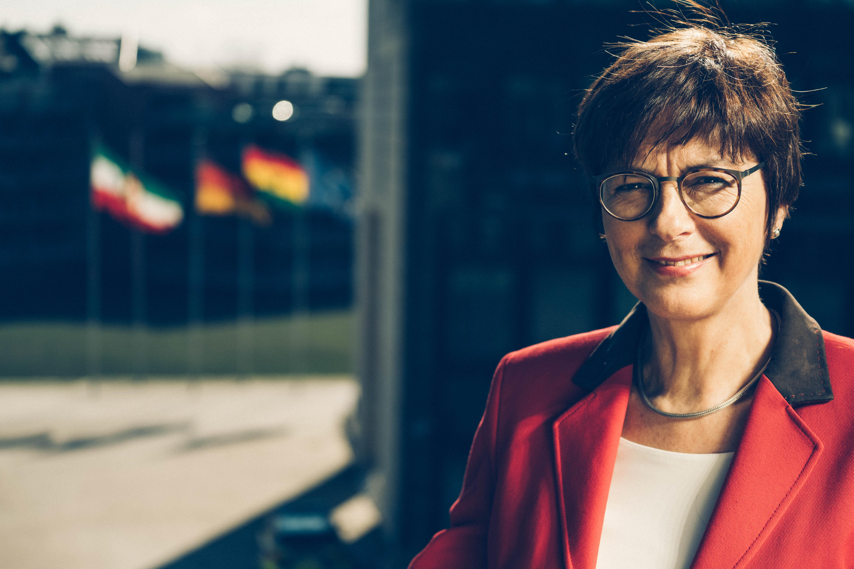 Annette Watermann Krass